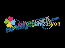 Elif Organizasyon