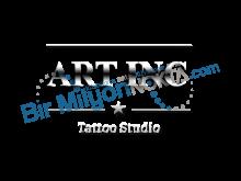 Art Inc Tattoo
