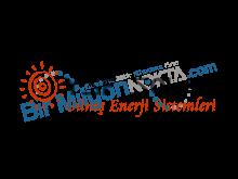 Ysf Solar Güneş Enerji Sistemleri