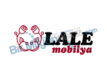 Lale Mobilya