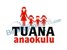 Tuana Anaokulu