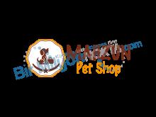 Mahzun Pet Shop