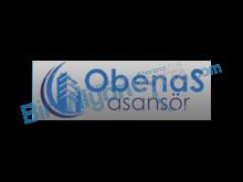 Obenas Asansör