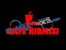 Cafe Kırmızı Fast Food & Playstation Salonu