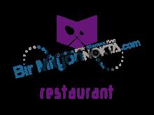 Ziyade Restaurant
