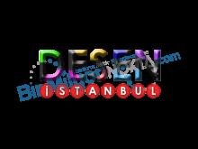 Desen İstanbul