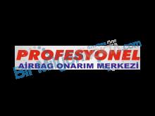 Profesyonel Aırbag Onarım Merkezi