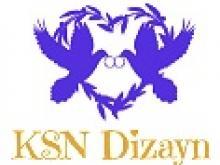KSN Dizayn