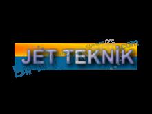 Jet Teknik Logosu
