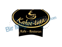 KAHVE LATA CAFE RESTAURANT