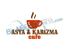 ASYA & KARİZMA CAFE