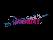Laundry Kuru Temizleme Çamaşırhane