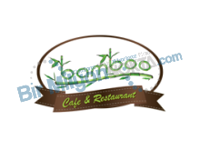 Bamboo Cafe & Restaurant