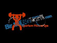 Gölcük Sporium Fitness Spa