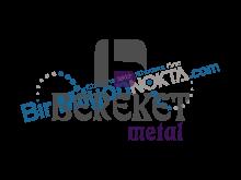 Bereket Metal