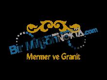 Doğaltaş Mermer ve Granit