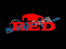 Red Oto Yıkama ve Oto Kuaför