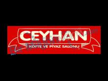 Ceyhan Köfte & Piyaz Salonu