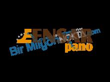 ENSAR PANO