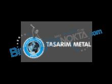Tasarım Metal