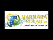 Marmarasolar Alternatif Enerji Sistemleri