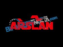 Arslan Egzoz Servisi