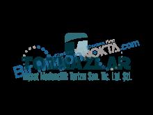 Tozmazlar İnşaat Madencilik Turizm San. Tic. Ltd. Şti.