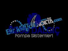 Özsu Dalgıç Pompa Sistemleri