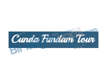 Fundam Tour