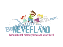 Neverland International Kindergarten And Preschool