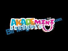 Akademini Anaokulu