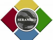 Seramiko