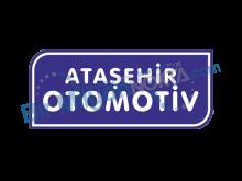 Ataşehir Otomotiv