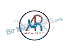 Aras Alüminyum
