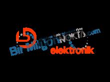 Berk Elektronik