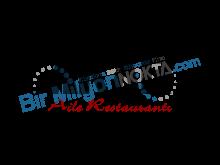 Akar Aile Restaurantı