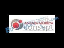 Ankara Mobilya Consept