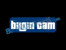 Bilgin Cam