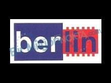 Ber-Lin Lineer Teknoloji Hidrolik Pnömatik ve Otomasyon Sanayi ve Ticaret Ltd. Şti.