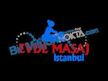 Evde Masaj İstanbul