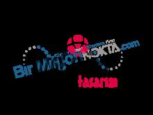 Özge Şenyel Tasarım Logosu