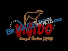 Yiğido Kangal Üretim Çiftlği