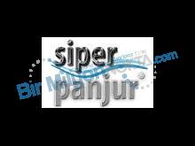 Siper Panjur