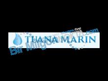 Tuana Marin Antalya Ahşap Tekne Tamiri