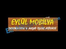 Eylül Mobilya Marmaris