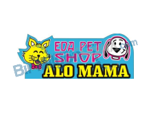 Eda Pet Shop