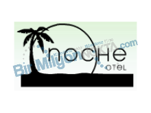 Alaçatı Noche Otel