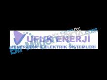 UFUK ENERJİ JENARATÖR