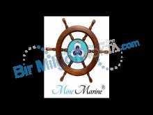 Mine Marine