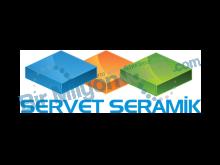 Servet Seramik